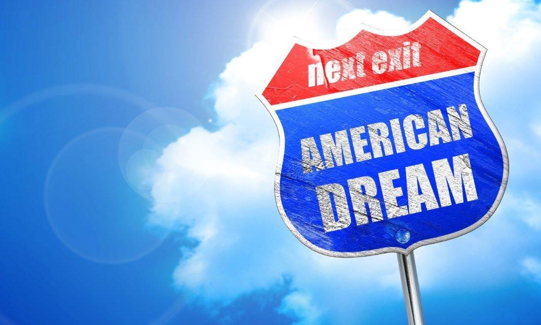 john di lemme american dream