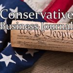 Conservative Business Journal Team