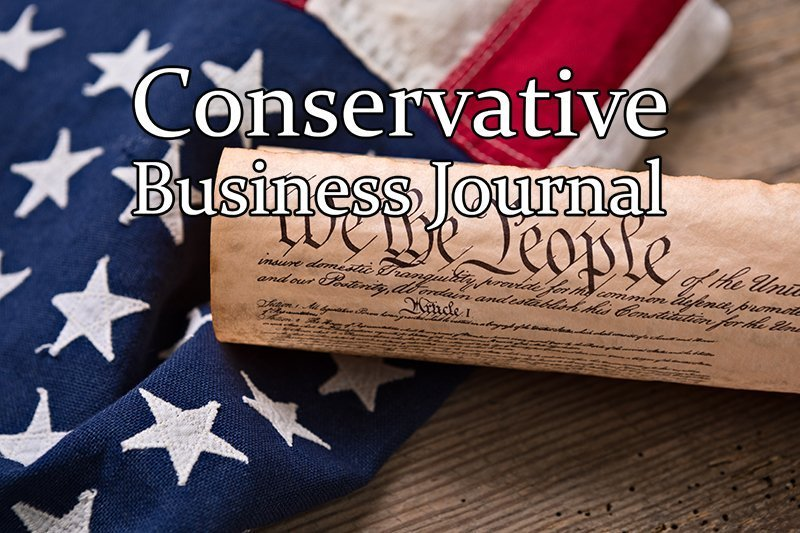 Conservative Business Journal