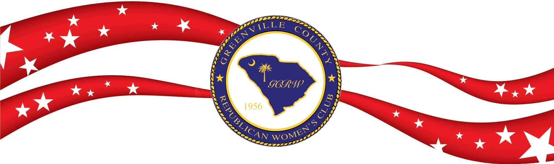 Greenville Republican Women Club - John Di Lemme