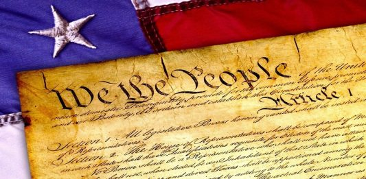 abuse of power we the people fight back - conservative business journal