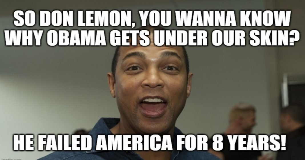 don lemon fb