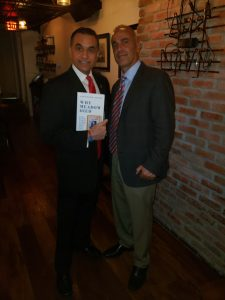 Andrew Pollack - Why Meadow Died - Parkland - Conservative Business Journal – John Di Lemme – Conservative News