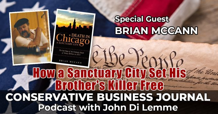 brian mccann sanctuary city