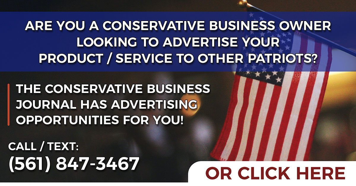 conservative business journal newsguide conservative news
