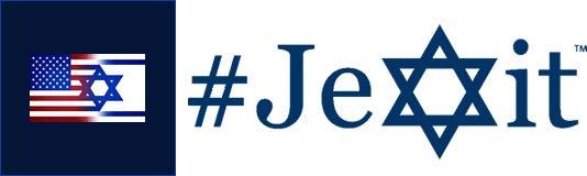 Michelle Lubin Terris - JEXIT - Conservative Business Journal