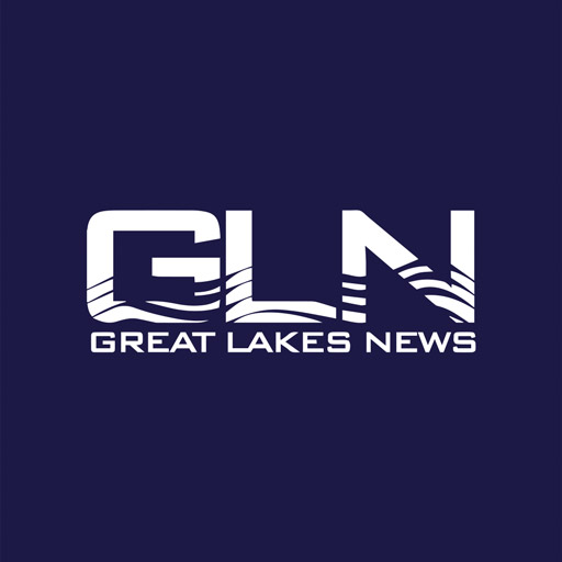 Great Lakes News