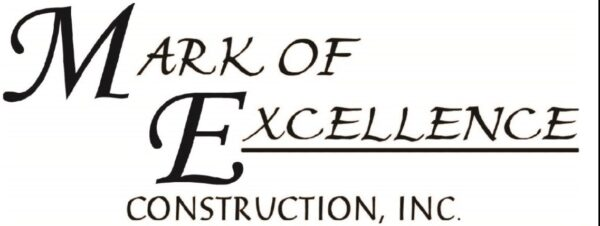Mark of Excellence Construction
