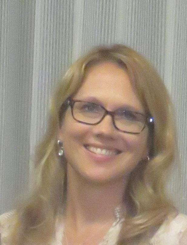 Dr. Christa Krzeminski